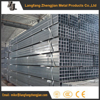 Construction Amp Real Estate Zinc Galvanized