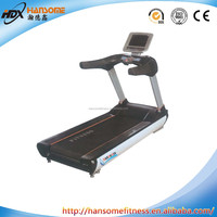 Electric Treadmill Equipment For Sale