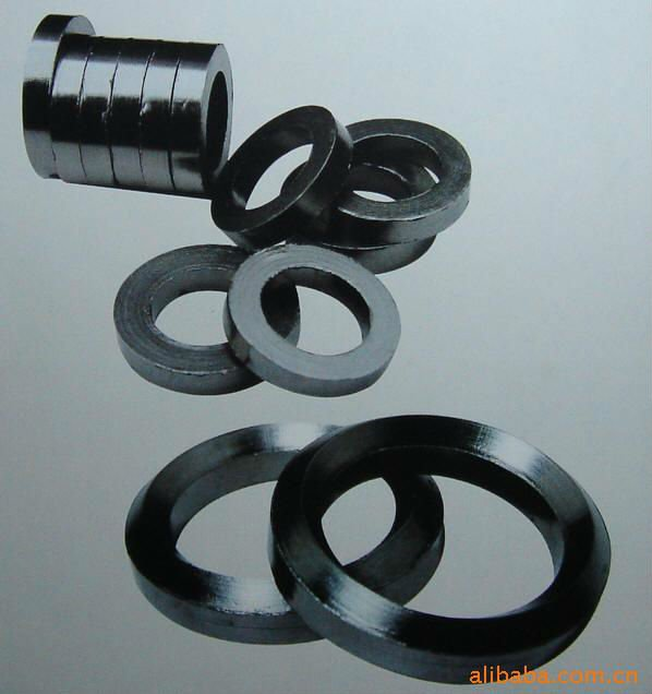 c ring seals graphite o ring