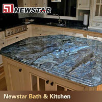 blue eyes granite countertops price for sale