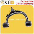 high quality alibaba wholesale spare parts control arm for toyota