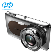 Factory Price Android Full Hd 1080P 2 Channel Wdr Mini Fhd 1080P Dual Camera Car Dvr