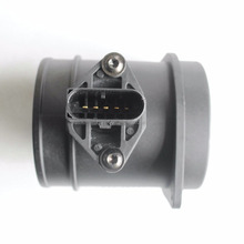 Air Mass Sensor/Flow Meter 07D 906 461/X for VW TOUAREG