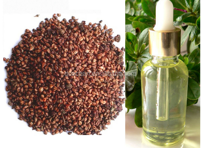 Factory supply high quality pure & nature Grape Seed Oil 8024-22-4 with reasonable price and fast delivery on hot selling !!