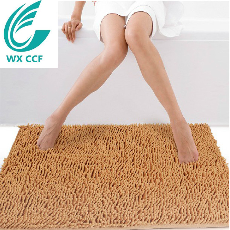 China supplier commercial shower mats