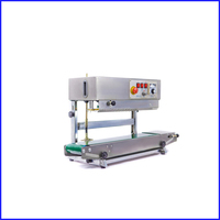 Hot Sale Products Multifunctional Small Plastic sealing machine