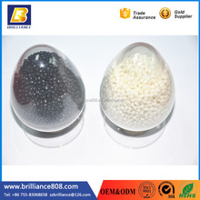 shenzhen customized thermoplastic elastomer TPE granules resin TPE Plastic Raw Material, TPV granules/pellets