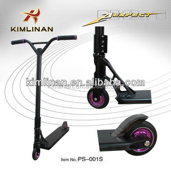 Stunt scooter, pro scooter, foot scooter,adult scooter,high quality foot scooter