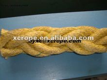 UHMWPE rope/fishing line electric UHMWPE rope/winch