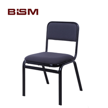 Luxury design classroom furniture student chairs for school