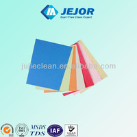 A4 Color Printing Paper