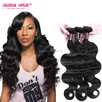 Cheap wholesale black hair products,wholesaler brazilian hair, hair extension prices