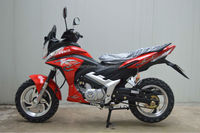 2014 New Model Brazil Cheap 50cc Mini Motorbike for Sale