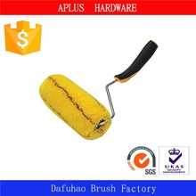 hand tools good selling low price biocides paint roller hair roller