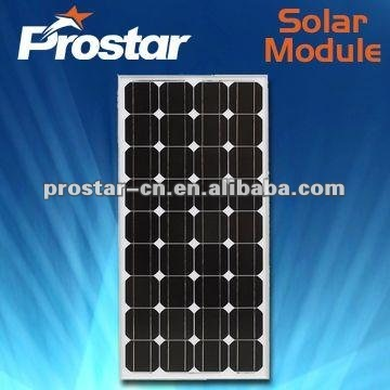 high quality solar panel pakistan lahore