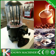 2016 new product electric lovely design hot beverage dispenser with 6% discount for sale