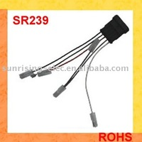 WIRE HARNESS SR239