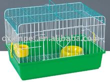 OASISPET & ORIENPET Pet cages Rabbit cages Small animal cages Pet products OPT39738