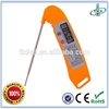 New Arrival 4s ultra fast bbq thermometer wireless, beef thermometer, beer brewing thermometer