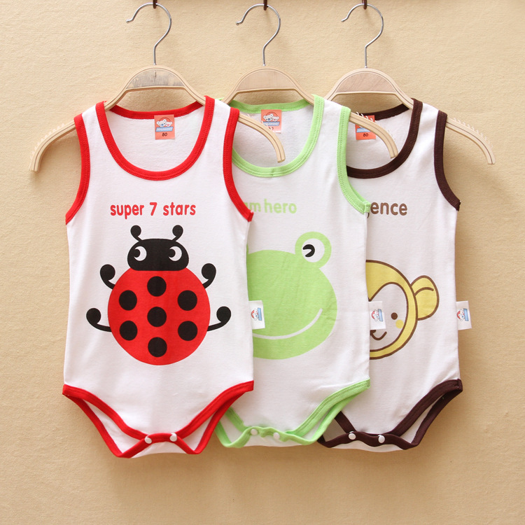 clothing clothes brand kids wholesale clothing import clothes vietnam