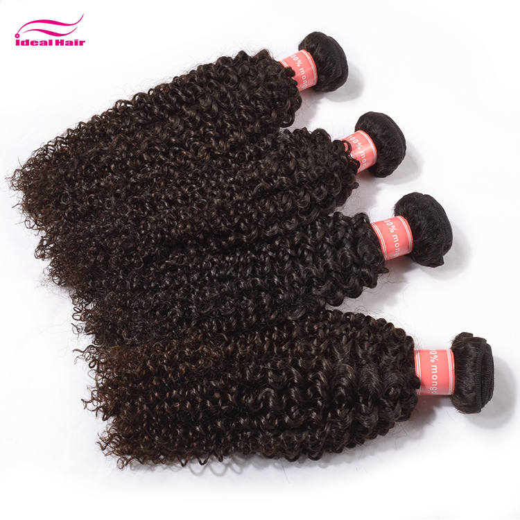 Double drawn invisible curly tape hair extension human hair,wholesale remy tape in human hair extensions,hair extension i tip