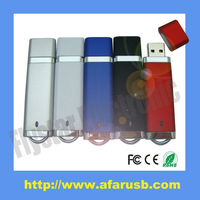 custom flash drive/lighter shape usb disk/100%OEM usb flash disk