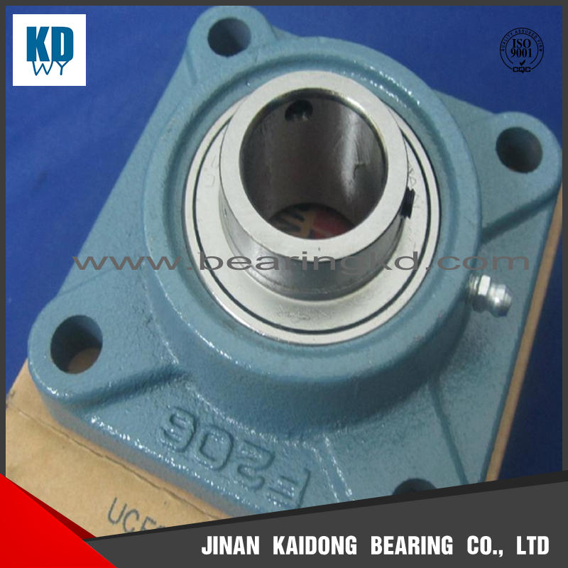 Japan famous brand FYH pillow block bearing ball bearing UCF 210