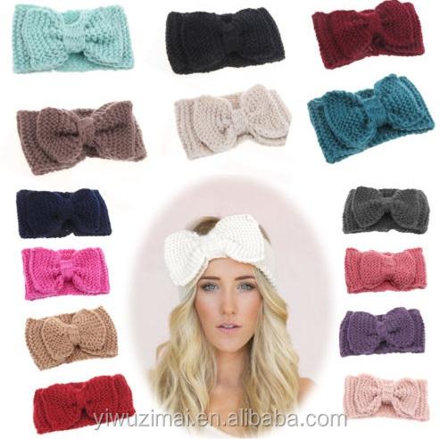 Venta al por mayor tejido en crochet gratis-Compre online los ...