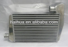 Performance Aluminum Intercooler for Ford Falcon BA BF XR6 Turbo