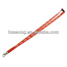 lanyards id badge holder,cheap custom lanyards no minimum order,(M-142)