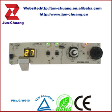 Brand new pcba electronic circuit for laptop with CE&ISO