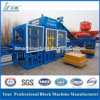 professional manufacture recommended brick making machine in zambia output fly ash bricks exported to all over the world