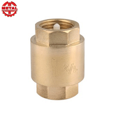 Dual Plate Duckbill Flap Vertical Dn100 Pn16 Natural Gas 8 Inch Flapper Type Swing Check Valve