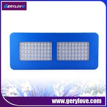 diy 100x3w high power 300w led grow light 3w diode