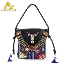 new products 2016 Top Quality Indian style Ethnic Bags from china supplier