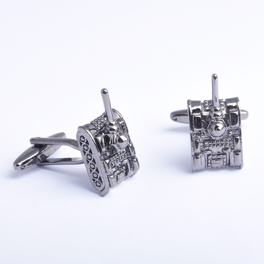 Factory Experience stainless steel Cuff link/ Cufflink/ Cufflink Blanks Jewelry