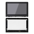 "11.6 "" LED LCD Touchscreen Digitizer Assembly for HP x360 11-ab Series"