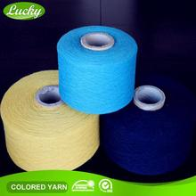 Professional QC team cheapest tam tam yarn for knitting