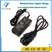 65W 19.5V 3.33A Notebook Power Adapter Charger for HP 14-Q029WM PPP009A 709985-004 710412-001