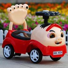 High quality baby swing car with good swing car parts cheap price from factory
