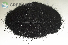 China Young Active Leonardite Sourced Humic/Fulvic Acid Organic Water Soluble Fertilizer Products for Agriculture Use