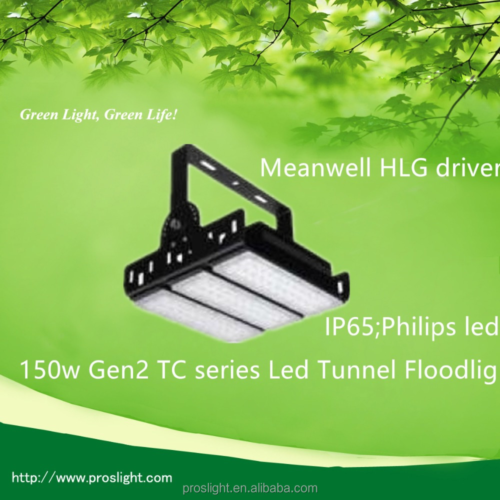 china factory led high bay aisle lighting,alibaba dali led high bay industrial lighting 150w 160w