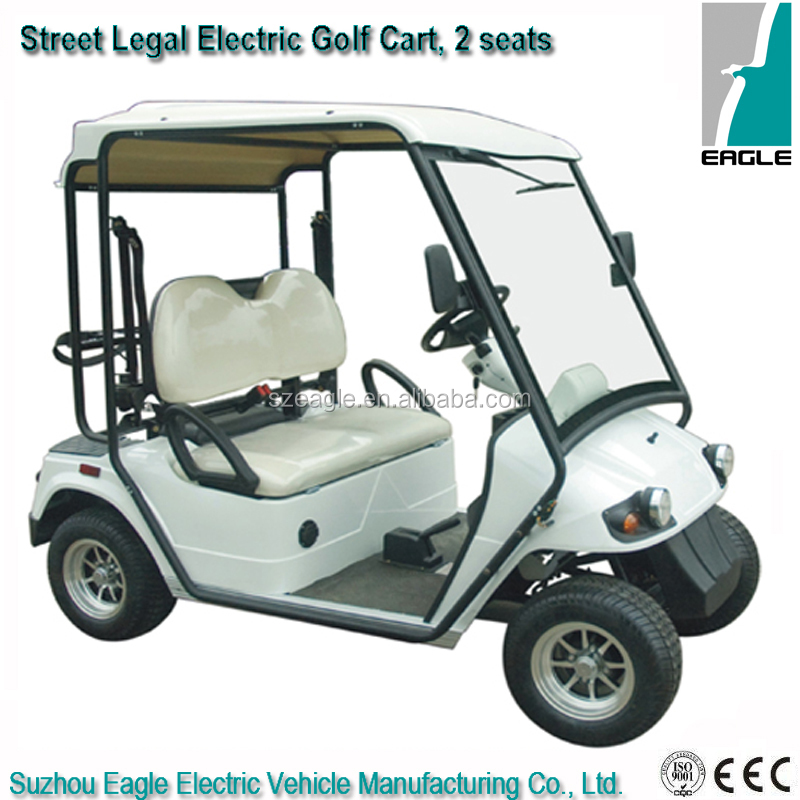 street legal utv high tech beverage golf carts for sale,EG2048KR-02