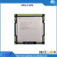 Best Selling Lga1156 Socket 2 93GHz