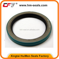 19267 Oil Seal New Grease Seal CR Seal
