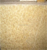 Honey Onyx Vanity Top (High Quality + Cheap Price)