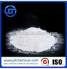 /product-detail/top-quality-sodium-metasilicate-anhydrous-6834-92-0-anhydrous-sodium-metasilicate-60552243782.html