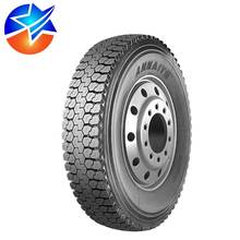 new tyres in japan used tyres in holland commercial truck tire prices