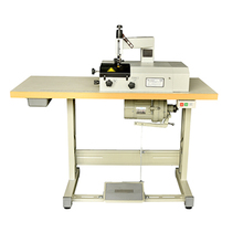 High precise Kamege KSM50C Leather skiving machine price