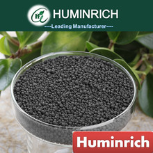 Huminrich Shenyang Potassium Humus Agricultural Soil Improvement